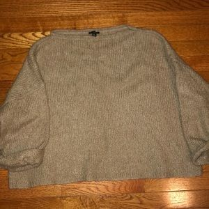 Ann Taylor Pull over sweater